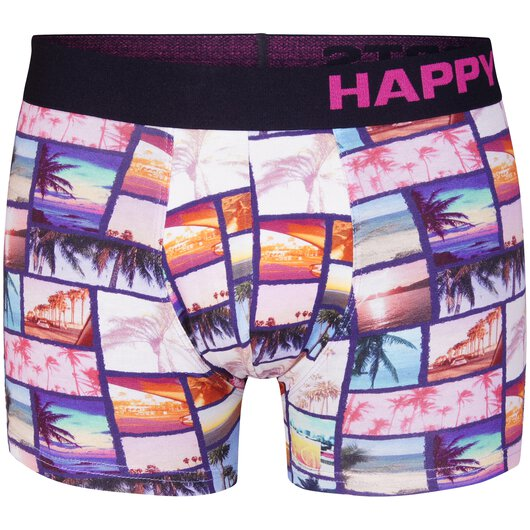 2-Pack Trunks Paradise Beach