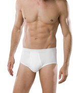 2-Pack Boxerbriefs Hydra