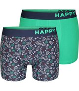 2-Pack Trunks Christmas