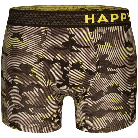 2-Pack Trunks Camouflage