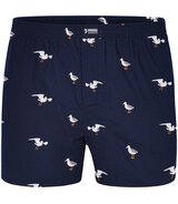 Boxershorts Sea Gull XL
