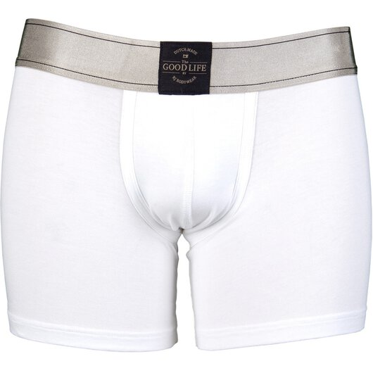 2-Pack Boxershorts Squared Play