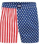 Boxershorts Stars & Stripes