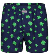 Sugar Pine Boxershorts Lucky Charm Size S