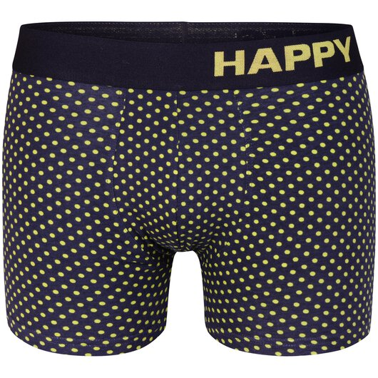 2-Pack Trunks Neon Dots
