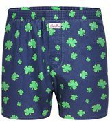 Sugar Pine Dry Aged Boxershorts Lucky Charm