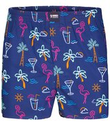 Boxershorts Cocktail L
