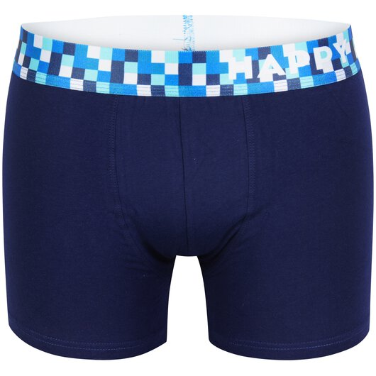 2-Pack Trunks Karos