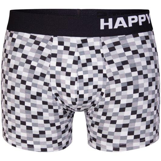 2-Pack Trunks Squares M