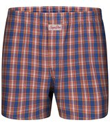 Boxershorts Checks 8105