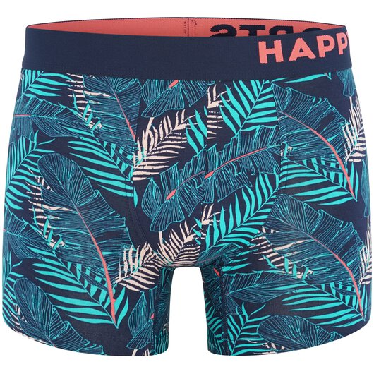 2-Pack Trunks Leaves