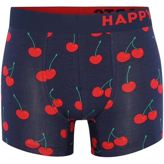 2-Pack Trunks Cherries