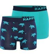 2-Pack Trunks Turtles M