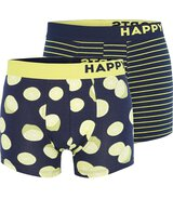 2-Pack Trunks Lemons