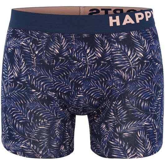 2-Pack Trunks Leaves (Rosa)