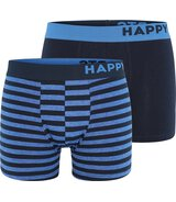 2-Pack Trunks Stripes
