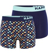 2-Pack Trunks Polka Dots