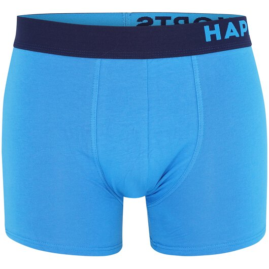 2-Pack Trunks Eighties