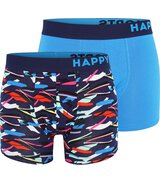 2-Pack Trunks Eighties L