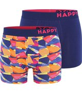 2-Pack Trunks Neon XL