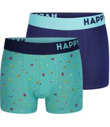 2-Pack Trunks Swimming Pool L