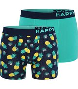 2-Pack Trunks Pineapple