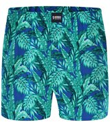 Boxershorts Jungle