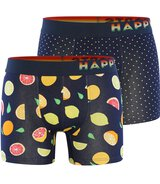2-Pack Trunks Citrus