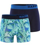 2-Pack Trunks Leaves M
