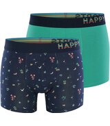 2-Pack Trunks Sea 1