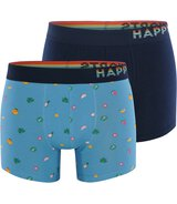 2-Pack Trunks Sea 2