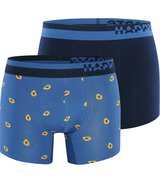 2-Pack Trunks Sea 3
