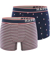2-Pack Trunks Sea 4
