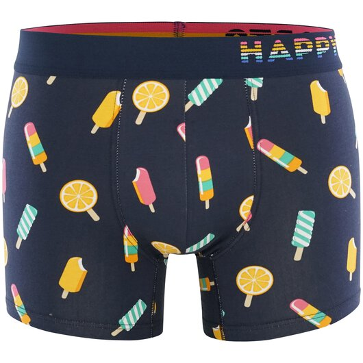 3-Pack Trunks Valentine 1