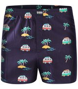 Boxershorts Vacation