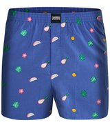 Boxershorts Fruits