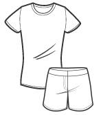 Schiesser Herren Schlafanzughose Long Boxer Shorts  50 M UVP 29,95€ 156512